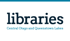 Central Otago and Queenstown Lakes Libraries